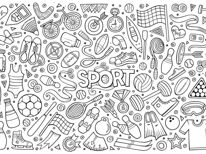 Organisatie en financiering van de sport vanuit sporterperspectief